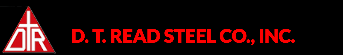 D.T. Read Steel Co., Inc.